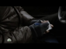 «Меч 2». серия о белой стреле часть 1