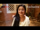 Paridhi Sharma | Patiala Babes | Sony TV | Exclusive | Interview | Cinespeaks
