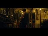 Трейлер Супер Майк XXL (2015) - SomeFilm.ru