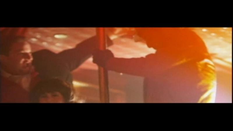 Ron Artest feat. Fat Joe, B-Real, George Lopez, Aventura Taz - Go Loco