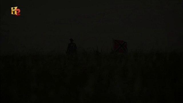 Американская книга тайн 2 сезон: 10 серия. Убийцы президентов / America's Book of Secrets (2013)