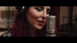 Marcela Bovio - Found! official videoclip (a song for string quartet and soprano voice)
