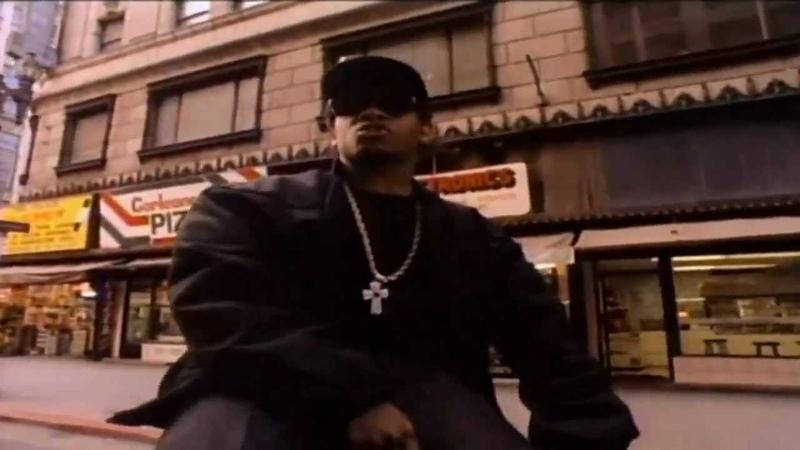 Eazy E Eazy er Said Than Dunn Music Video HD