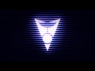 BEHOLD MY EVIL LAUGHTER - Invader Zim (Russian teaser #2 - fan-translation)