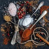 Foodjistica.com - еда от частных мастеров