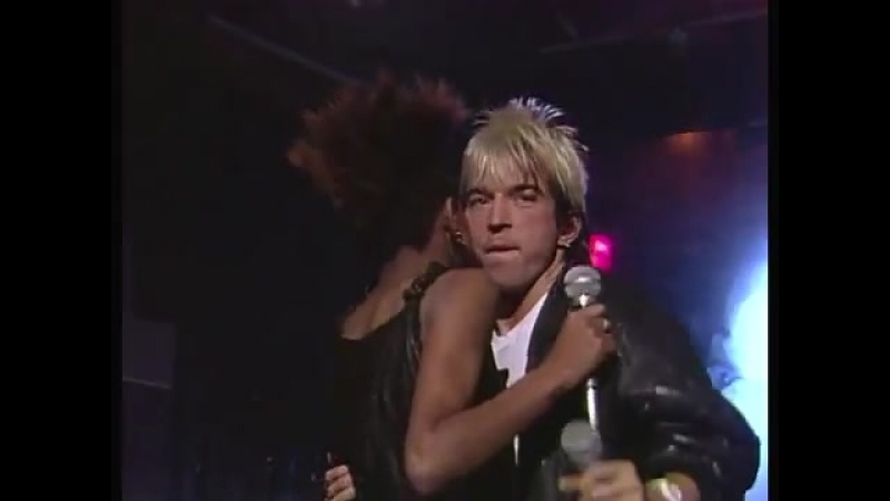 Limahl - The NeverEnding Story 1984