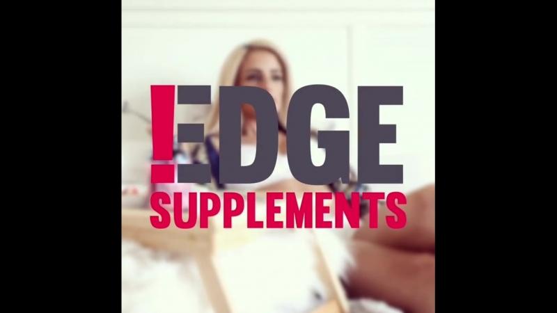 Edge_supps