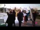 Протесты женщин против ношения хиджаба