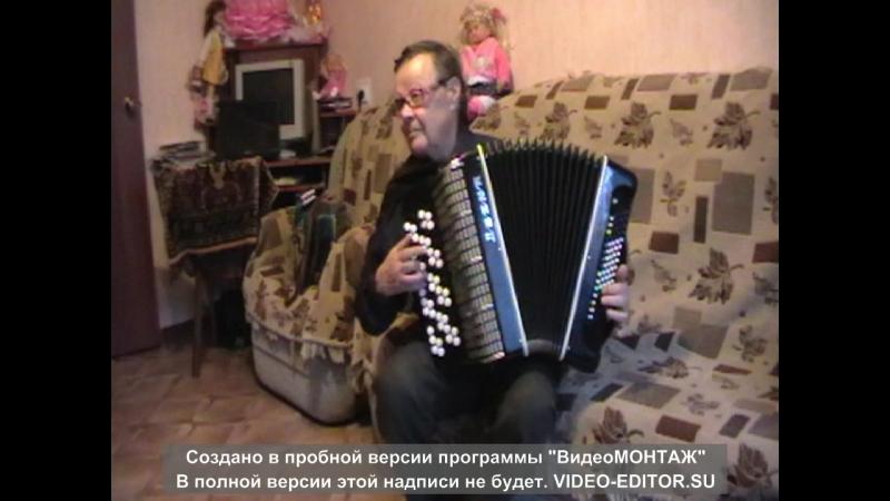 М.А.Макаров белэн сонгы очрашу