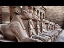 Karnak y Luxor, la busqueda de la perfección - Documental