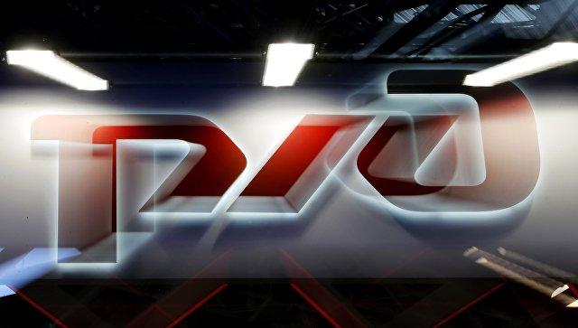 Новая кандидатура выдвинута в совет директоров РЖД