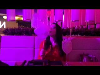 alinka_ts video