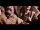 Протоиерей о. Олег Скобля - Когда Ты шел (Арт рок) FHD (1).mp4