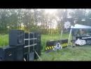 приват BulldoZZer SoundSystem 30 06 18 1