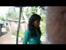 Love short film video etc