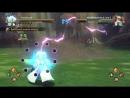 NARUTO SHIPPUDEN Ultimate Ninja STORM 4 Мадара