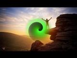 Hypnosis-25-Худеем вместе (Мужская программа).Weight loss.Visualization.Meditation