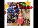 Надюша, с Днём Рождения!!!
