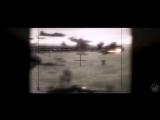 Sabaton - Metal Machine - Красные хвосты- Red Tails