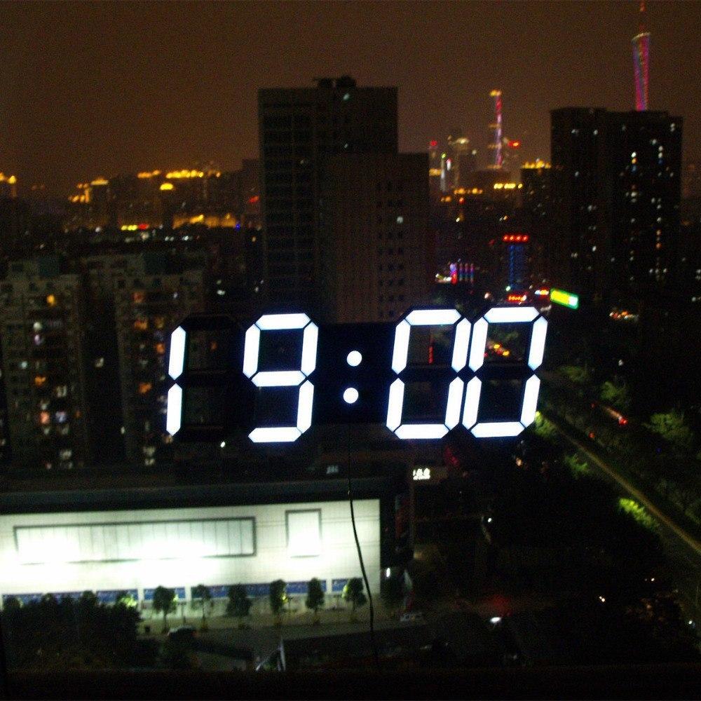 Настенные часы за 1370