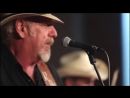 Asleep At The Wheel - Route 66 (Bobby Troup) _( The Rolling Stones Cov) (Live At