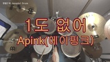 Apink(
