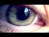 Burito feat. Ёлка - Ты знаешь обо мне