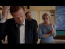 Валландер Фильм 22 Швеция Детектив 2009