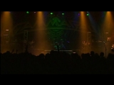 Gamma Ray - Hell Yeah! The Awesome Foursome - Live in Montreal .2008_DVD1