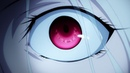 Fate Zero Opening 2 creditless HD
