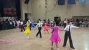 Румба. Дети-2. 8 танцев