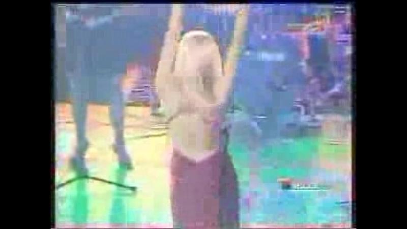 Навіны культуры (ЛАД, 2008) Дебютный альбом Ани Шаркуновой Сердце Красавицы