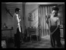 Буря Поднимается 1966 ВЬЕТНАМские фильмы О ВОЙНЕ