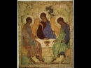 ПСАЛТИРЬ Все Псалмы Давидовы. Хор братии Валаамского монастыря