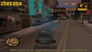 Прохождение GTA lll - Миссия 2: Девочки Луиджи