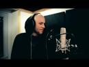 Mvk$fi - |V|ой мир хип-хопа