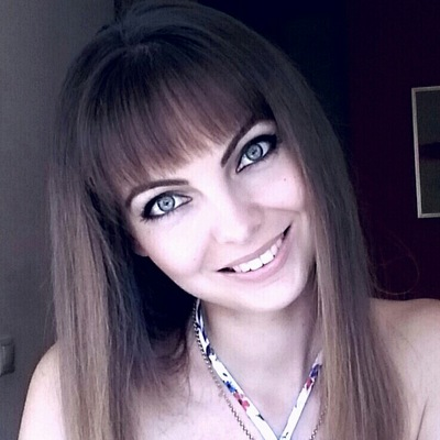 Аня Двужилова