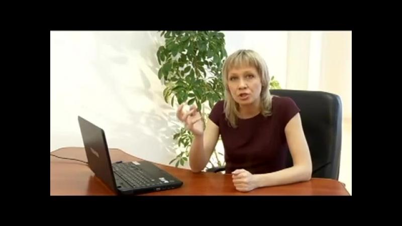 Экзамен - рекомендации врача-психотерапевта