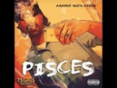 Andre Nickatina - Pisces (FULL ALBUM)