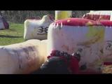 Dirty_South_Paintball_-_Alabama_Xball_League_by_Spantastik_ft_Eminem