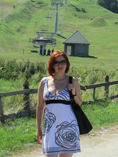 Секс знакомства в белорецке на секс знакомство токмак запорожская область