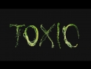 ToXic_Inside_@_Toxic_Sickness_Radio_-_June_2018.mp4