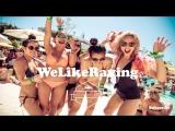 Summer Dance Mix 2015 #1 (Calvin Harris, Robin S, Sasha Lopez.etc)