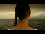 Madredeus - Ao Longe o Mar The Faraway Sea (English subtitles).mp4