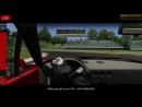 VK LIVE SRS Imola @ Ferrari F40 - LIVE ONBOARD