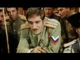 Владимир Ивашов Русское поле