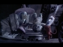 Кошмар перед Рождеством - Похитить Санта-Клауса (Kidnap).mp4