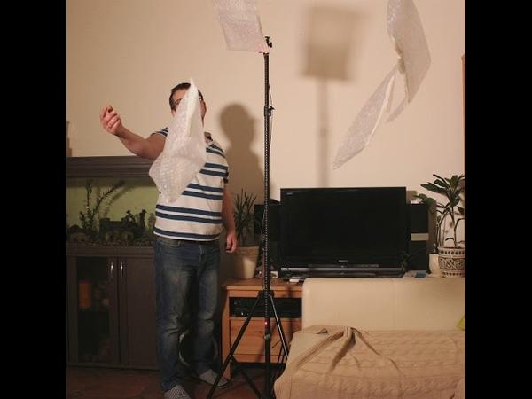 Dragonfly.exe v1.1. Video BulletTime