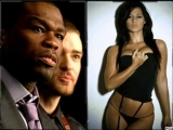 Latin house Afro Medusa - Pasilda - Knee Deep Remix