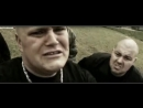 Joe Rilla - Der Osten Rollt